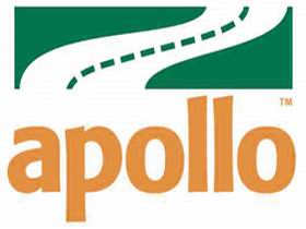 Campervan Rental Apollo