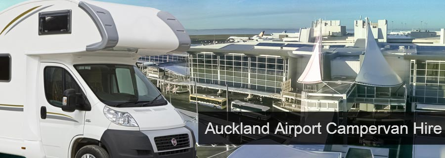 Amazing Motorhome Hire  Living Space Vs Driving Ease  Auckland New Zealand
