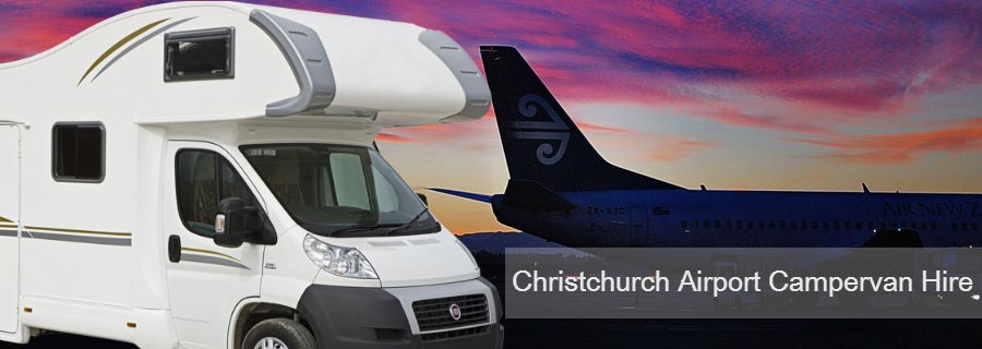 New  NZ Motorhomes In New Zealand  Hire From Auckland And Christchurch