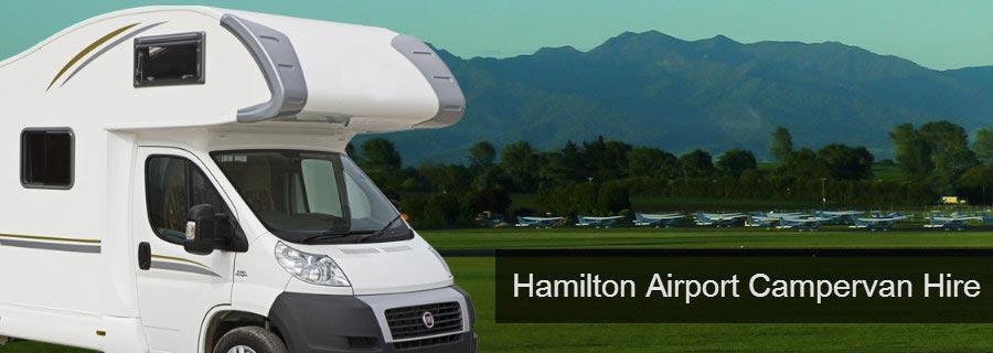 campervan hire hamilton airport book with vroomvroomvroom. Black Bedroom Furniture Sets. Home Design Ideas