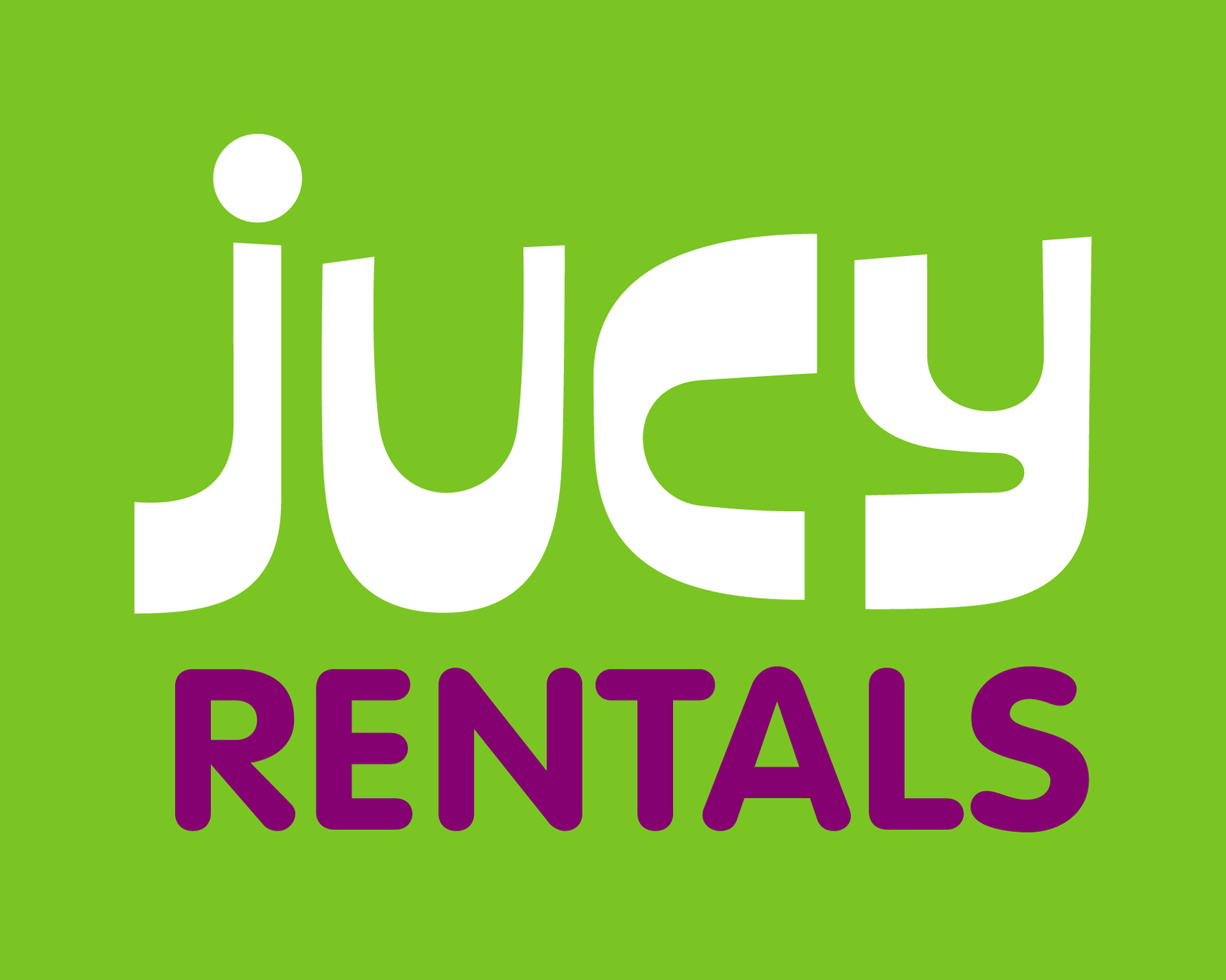 Jucy Rentals Campervan Rental Book At Vroomvroomvroom