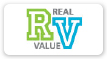 Campervan Rental Real Value