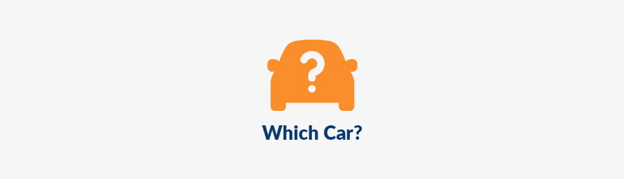 best cars to rent in NZ banner