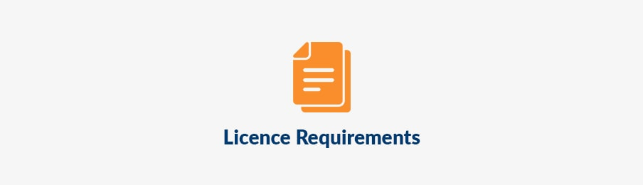 Campervan Licence Requirements in NZ