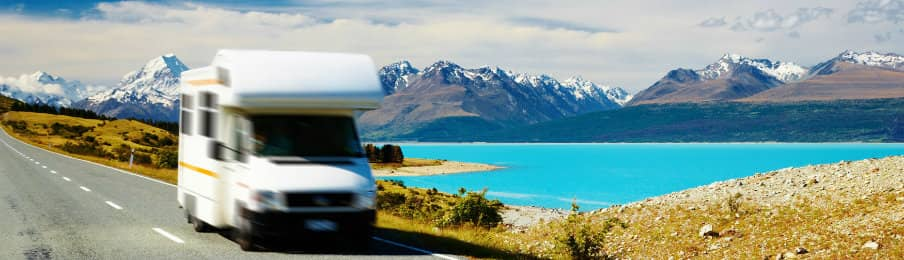 Cheap Rental Cars Wellington To Napier