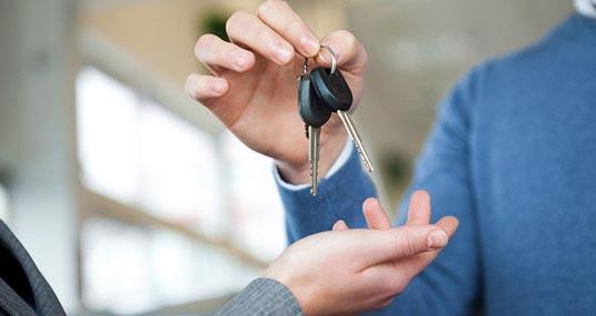 Renew car insurance online bajaj allianz