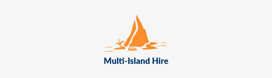 multi-island hire in NZ banner