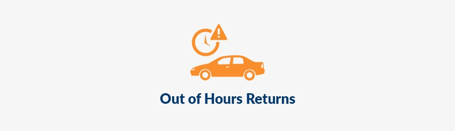 Out of hours NZ
