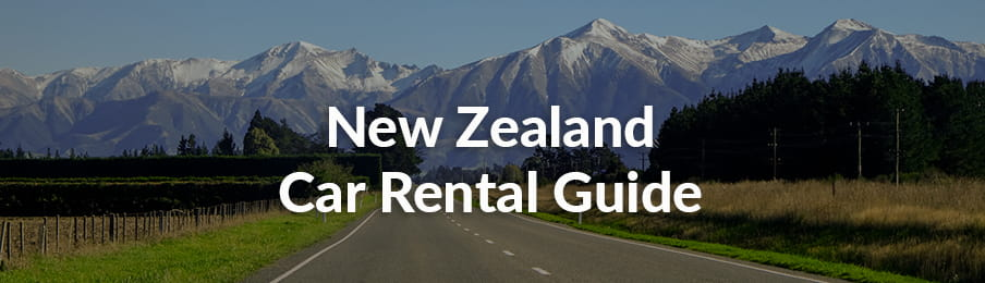 Cheapest Travel Insurance In New Zealand