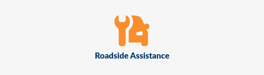 Roadside assistance in NZ banner