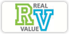 Real Value campervan rental