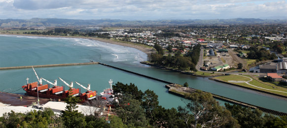Car Rental Gisborne Compare Deals With Vroomvroomvroom