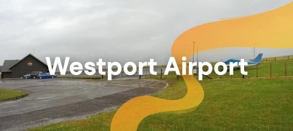 Westport Airport
