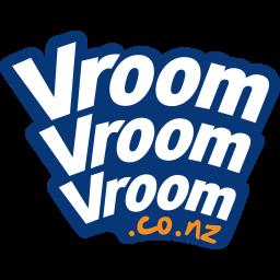Customers Reviews Vroomvroomvroom Car Rental New Zealand
